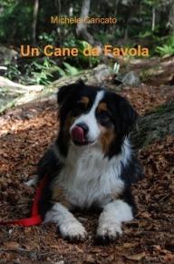 Copertina Un Cane da Favola
