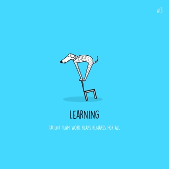 3-learning